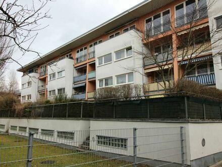 4-Zi. Familienwohnung in Salzburg-Süd/Herrnau!
