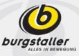 Burgstaller Beton GmbH