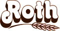 Bäckerei & Konditorei Roth
