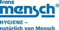 Franz Mensch GmbH