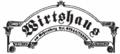 Berchtold & Schirl GmbH