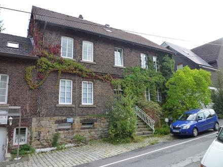 Wohn- und Geschäftshaus mit 6 Wohnungen und 1 Gewerbeeinheit in Dortmund-Löttringhausen zu verkaufen