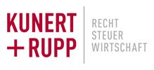 KUNERT + RUPP Steuerberatungsgesellschaft mbH