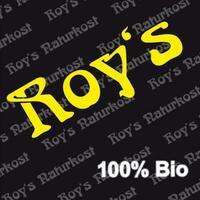 Roy's Naturkost