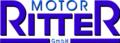 Ritter-Motor GmbH