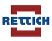 Rettich Stahlbau GmbH