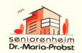 SENIORENHEIM DR.-MARIA-PROBST