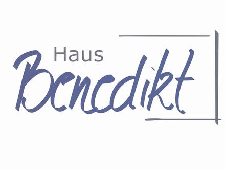 Haus_Benedikt01