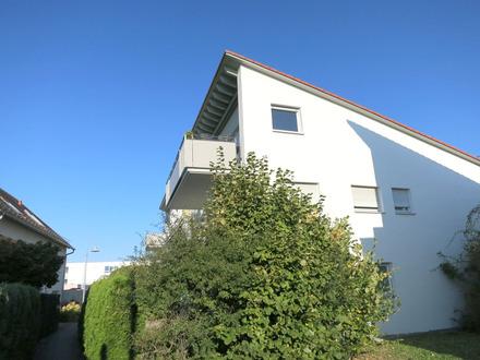 3-Zimmer-Wohnung in Schwäbisch Gmünd-Bettringen