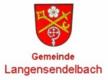 Gemeinde Langensendelbach