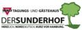 CVJM-Sunderhof GmbH