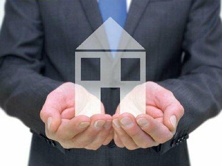9 Wohnungen und eine Gewerbeeinheit am York-Center! - Mietsteigerungspotential garantiert!