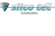 Silco Tec Umweltschutzsysteme GmbH