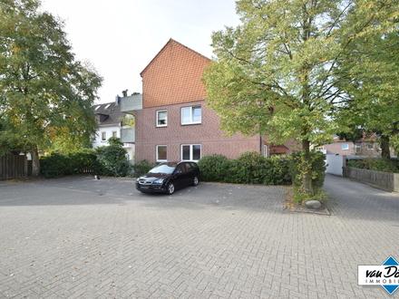 Attraktive 3-Zimmer-Eigentumswohnung in Dietrichsfeld
