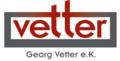 Georg Vetter e.K.