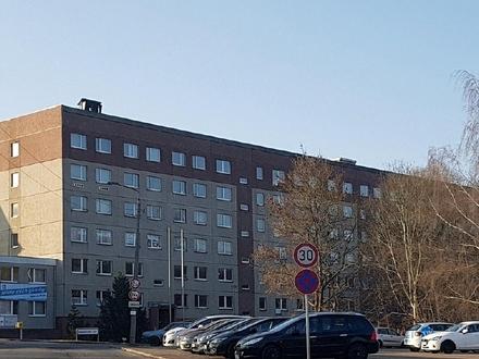 344 m² Bürofläche zu vermieten - verkehrsgünstig gelegen in Chemnitz Glösa!