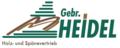 Heidel GmbH