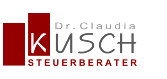 Steuerberater Dr. Claudia Kusch M.A.