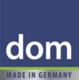 dom Polymer-Technik GmbH