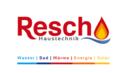 Matthias Resch GmbH.