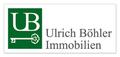 Ulrich Böhler Immobilien