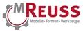 M. Reuss GmbH