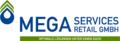 Mega Services GmbH