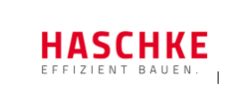 Ing. Viktor Haschke GmbH