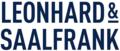 Leonhard &  Saalfrank GmbH  & Co. KG