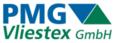 PMG Vliestex GmbH