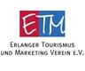 Erlanger Tourismus und Marketing Verein e.V.
