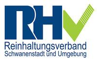 Reinhaltungsverband Schwanenstadt-Umgebung
