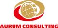 AURUM CONSULTING GmbH
