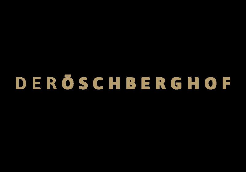 Der Öschberghof PNG Logo.png