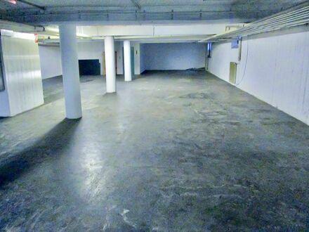 10 m² Keller-Lager für € 45,-, Klagenfurt zentral (ORF)