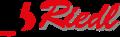 Franz Riedl GmbH