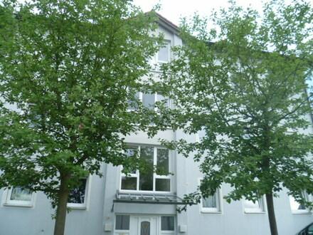 Ideal für Singles: Kuschelige 2 Zimmer Wohnung, m. Balkon u. Stellplatz in Passau-Neustift zu vermieten!