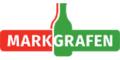 Markgrafen-Getränkevertrieb GmbH