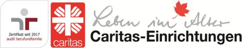 Caritas Einrichtungen gGmbH