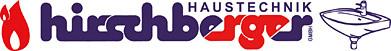 Hirschberger Haustechnik GmbH