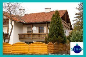 Stapf Immobilien - Großes Reiheneckhaus in Füssen !