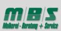 MBS Molkerei-Beratung+Service eK.