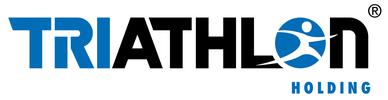Triathlon Holding GmbH