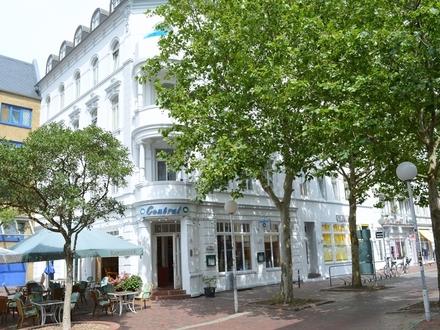 Wilhelmshaven: Gewerbeeinheit, Obj. 4776