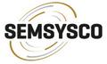 Semsysco GmbH