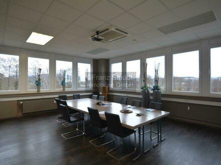Provisionsfrei: Büroflächen im Gewerbegebiet von Hösbach