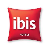 Hotel ibis Nürnberg Hauptbahnhof