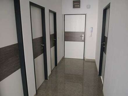 Wohnung in Nürnberg zu Vermieten