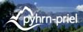 Pyhrn-Priel Tourismus GmbH