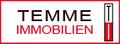 Temme Immobilien GmbH & Co. KG